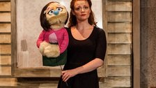 Avenue Q by Darren Bell