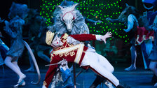 English National Ballet: Nutcracker