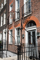 Zetter Townhouse Marylebone - Open 14th August 2015