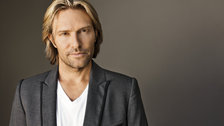 Prom 32: Eric Whitacre and the Royal Philharmonic Orchestra by BBC/Marc Royce