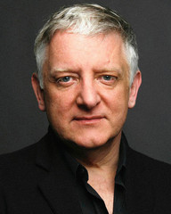 Simon Russell Beale stars in Mr Foote's Other Leg