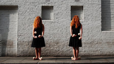 Greenwich and Docklands International Festival - Gandini Juggling at Greenwich Fair and Dancing City, GDIF2015 by Alice Allart