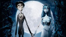 Kids' Kino Club: The Corpse Bride