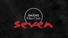 Gaucho Halloween Film Club: Se7en