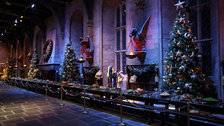 Christmas Events and Attractions in London