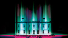 Greenwich and Docklands International Festival - Queen's House Greenwich, image (c)Iain Lanyon
