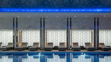 The Spa at InterContinental London - The O2