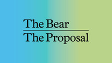 The Bear/The Proposal