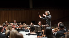 Belief and Beyond Belief - London Philharmonic Orchestra