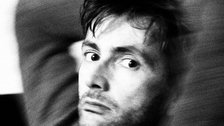 David Tennant stars in Don Juan In Soho