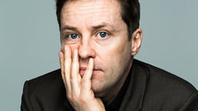 Bush Hall Presents: Ardal O'Hanlon