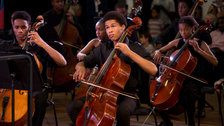 Africa Utopia - Chineke! Orchestra