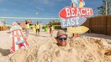 BeachEast