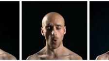 This Is A Voice - Mikhail Karikis, Sculpting Voice by Mikhail Karikis
