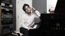 Prom 36: Late Night with Jamie Cullum