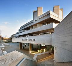 Concrete Reality: Architecture Tour by Philip Vile