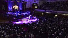 VSO Christmas Carol Concert