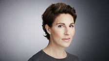 The Intelligent Homosexual's Guide to Capitalism and Socialism with a Key to the Scriptures - Tamsin Greig