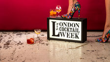 London Cocktail Week - photo: DrinkUp.London