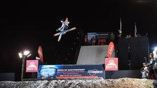 The Ski & Snowboard Show London
