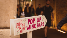 London Wine Week
