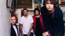 The Kooks headline Community Festival