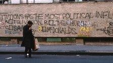 Basquiat: Boom for Real by Edo Bertoglio
