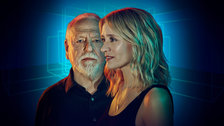 Anne-Marie Duff and Kenneth Cranham star in Heisenberg: The Uncertainty Principle