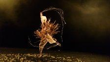 balletLORENT: Rumpelstiltskin - Photo: Bill Cooper