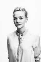 Carey Mulligan stars in Girls & Boys