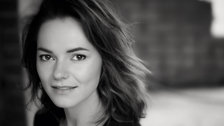 Kara Tointon stars in Gaslight
