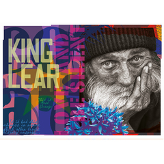 King Lear - (c) Ieroys. fotosearch.co.uk