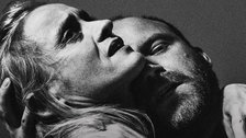 Rory Kinnear and Anne-Marie Duff star in Macbeth