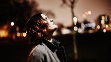 Alison Moyet by Steve Gullick