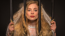 Rapunzel at Chickenshed Theatre