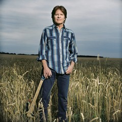 John Fogerty plays at BluesFest by Nela Koenig