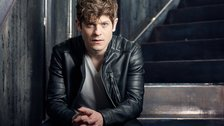 Olivier Award winner Iwan Rheon stars in Foxfinder by Shaun Webb