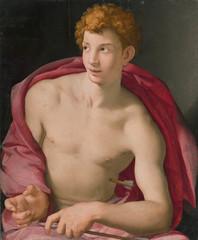 The Renaissance Nude  by Museo Nacional Thyssen- Bornemisza, Madrid
