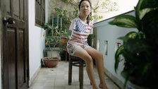 Deutsche Borse Photography Prize 2018 - Mathieu Asselin, Viet Nam, 2015