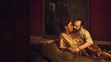 Antony and Cleopatra