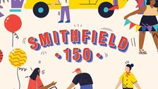 Smithfield 150