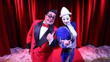 Zippos Circus: Legacy
