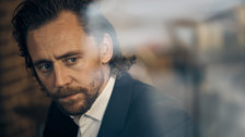 Tom Hiddleston stars in Betrayal - Pinter at the Pinter by Charlie Gray