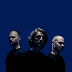 Noisia is at SW4 Presents NYE by Rutger Prins