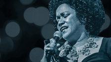At Last: The Etta James Story