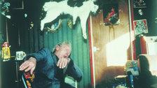 Black Mirror - Richard Billingham, Untitled (RAL 28), 1994 by Richard Billingham