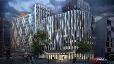 Canopy by Hilton London City - Open 2020