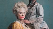 Royal Opera: Berenice by 2018 ROH. Image by AKA.