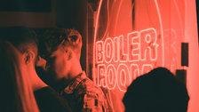 Boiler Room Festival