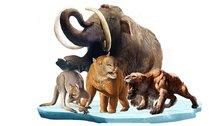 Ice Age: The Lost Kingdom